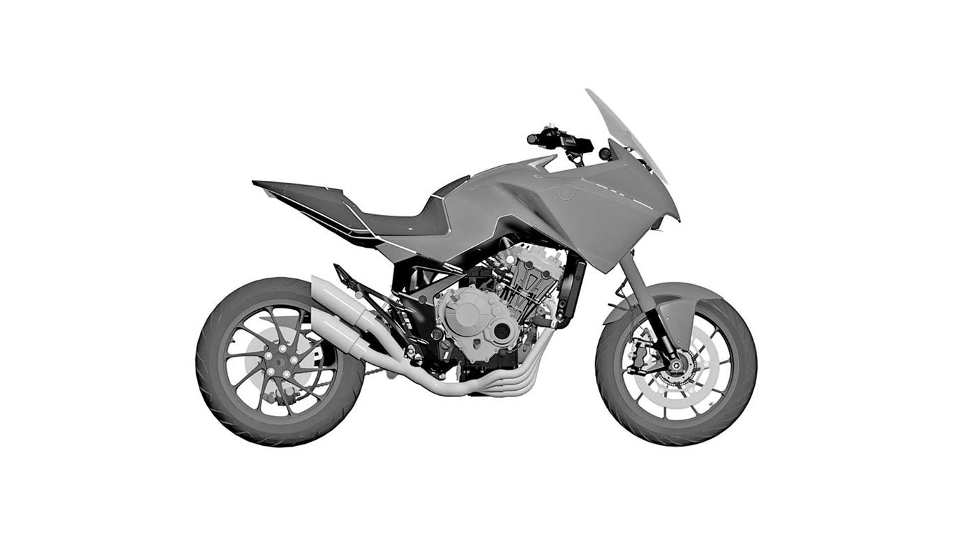 honda-crossover-motor-4-cilindros