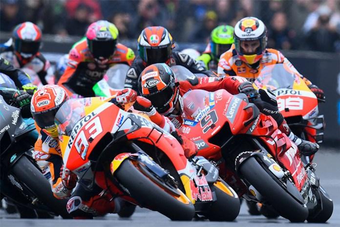 Mundial-de-moto-gp-2020-vai-começar-em-jerez-de-la-frontera-espanha