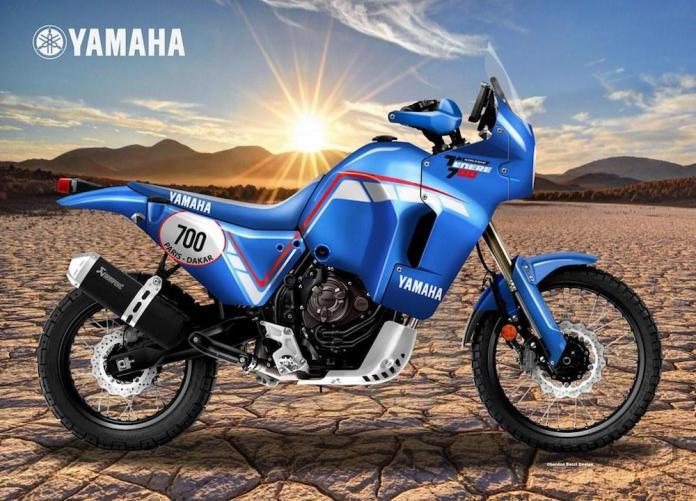 yamaha-ténéré-700-por-oberdan-bezzi-moto-adventure