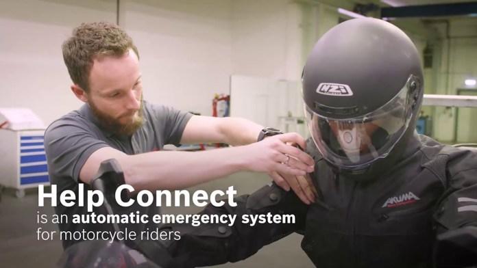 Bosch-Help-Connect-moto-adventure