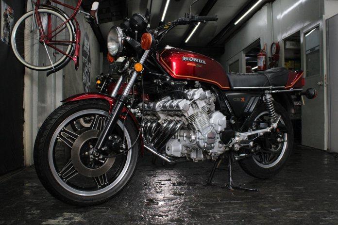CBX-1050-motos-classicas-1979-Honda-brasil-customização-naked (13)