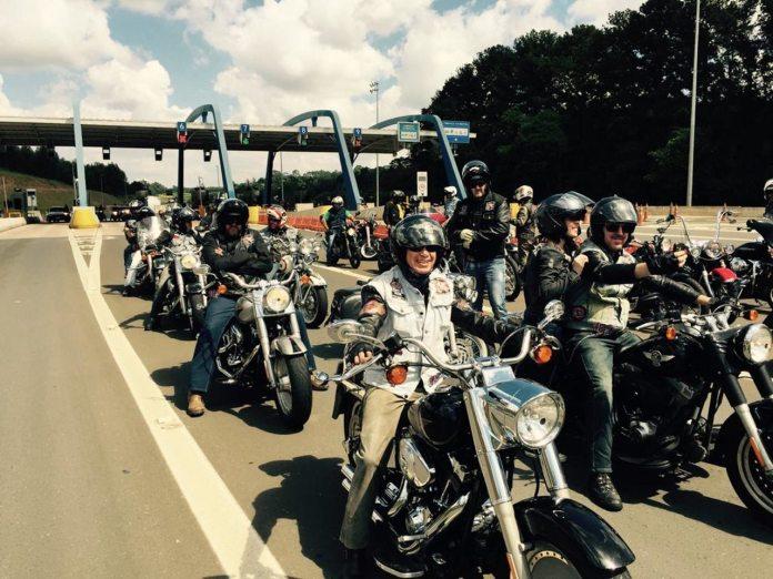 Moto-clube-evento-rebel-birkers-evento-são-paulo-rua-comendador-de-souza-44-sao-paulo-mc-daytone-bike-week