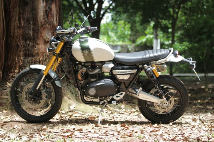 test-ride-avaliacao-triumph-scrambler-1200-xe-versatil-divertida-aventureiro