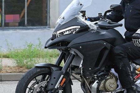 Ducati-Multistrada-V4-moto-adventure02
