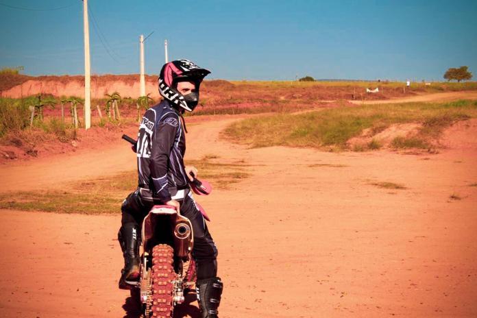 Filme-Tração-gravação-moto-adventure