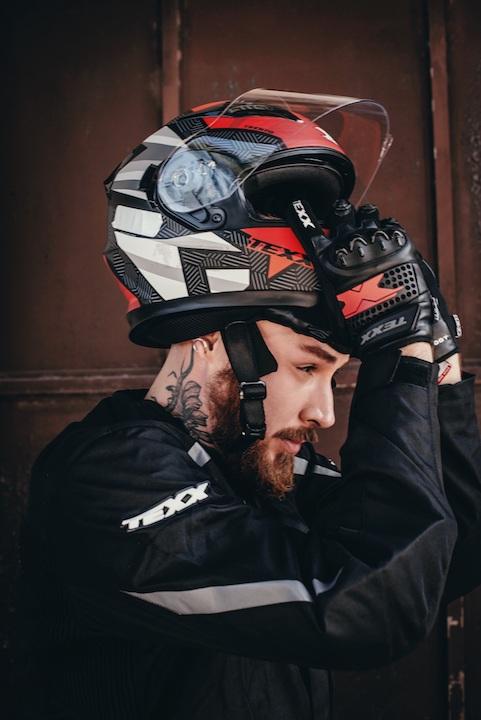 como-escolher-um-capacete