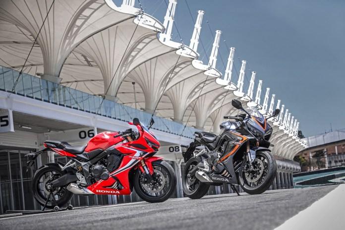 honda-cbr-650r-2020-moto-adventure