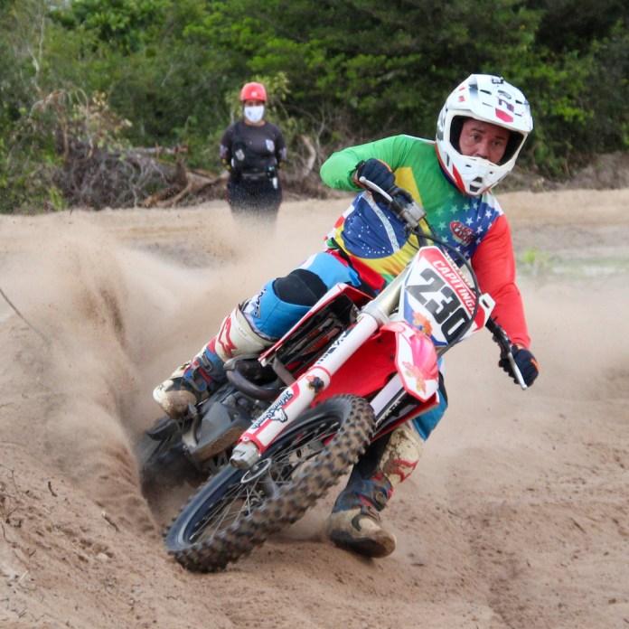 motocross-evento-teste-aquiraz-ceará-moto-adventure