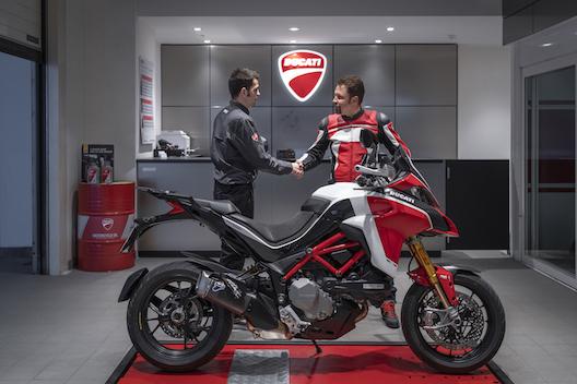 programa-ever-red-garantia-ducati-moto-adventure-1