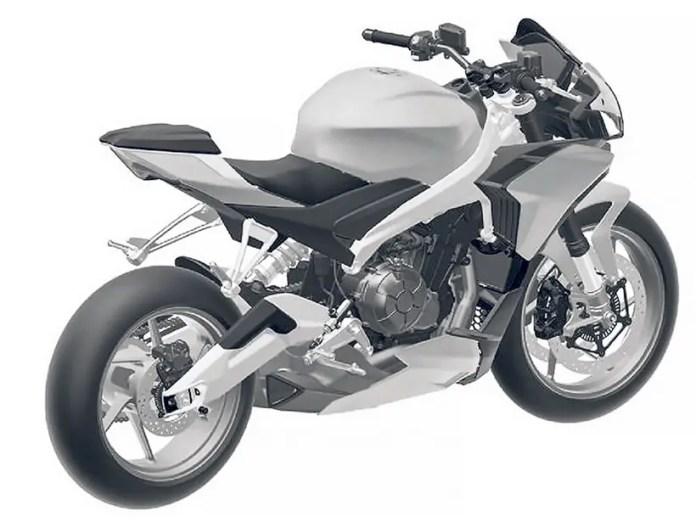 aprilia-tuono-660-protótipo-moto-adventure