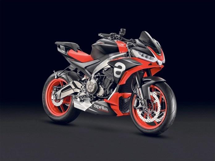 aprilia-tuono-660-moto-adventure
