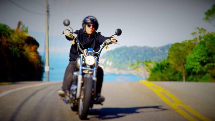 Daniel-Siebert-Sanity-Moto-Adventure
