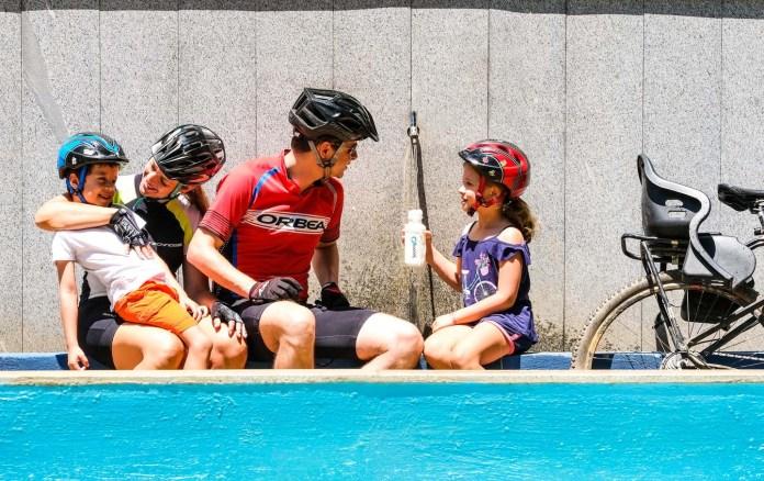 socorro-destino-duas-rodas-dia-dos-pais-moto-adventure