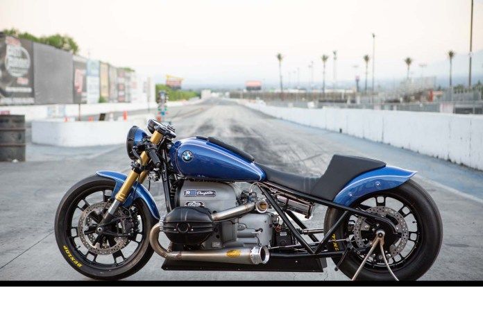 bmw-r-18-dragster-roland-sands-designs-moto-adventure
