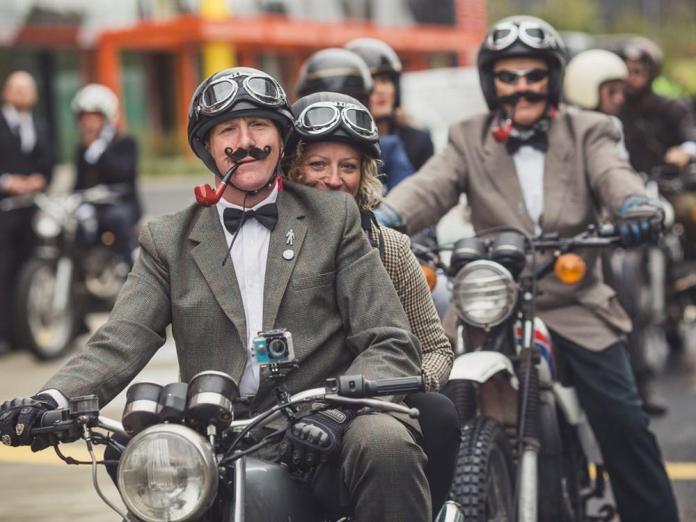 distinguished-gentleman's-ride-2020-moto-adventure