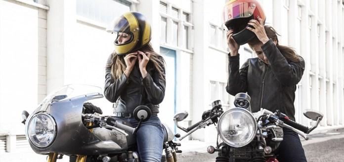 international-female-ride-day-vai-acontecer-neste-sábado-moto-adventure