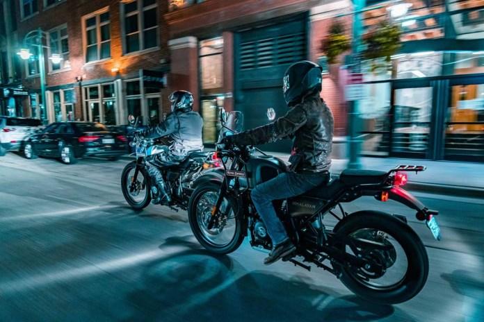 royal-enfield-himalayan-2021-moto-adventure