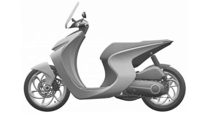 scooter-futurista-honda-patente-moto-adventure