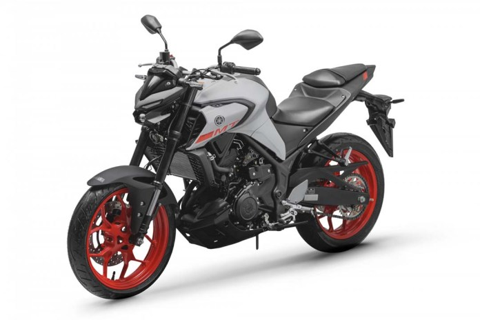 nova-yamaha-mt-03-2021-moto-adventure