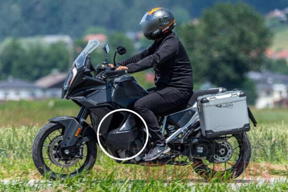 ktm-1290-super-adventure-2021-moto-adventure