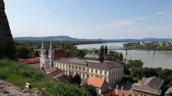 viagem-do-leitor-leste-europeu-rosana-draschi