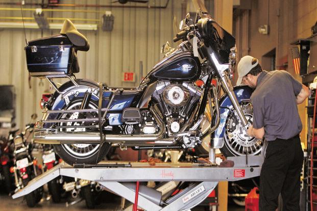 harley-davidson-encerra-operações-naí-índia-moto-adventure