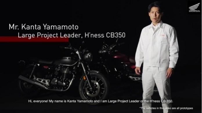 Honda-Hness-CB350-moto-adventure