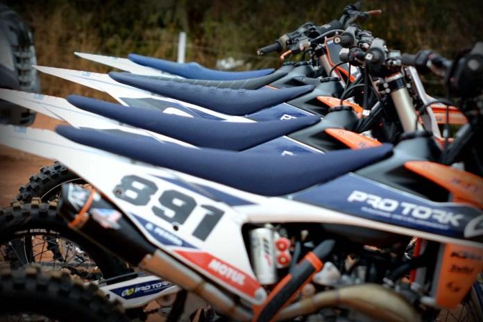 KTM-Brasil-anuncia-equipe-oficial-de-motocross-2020