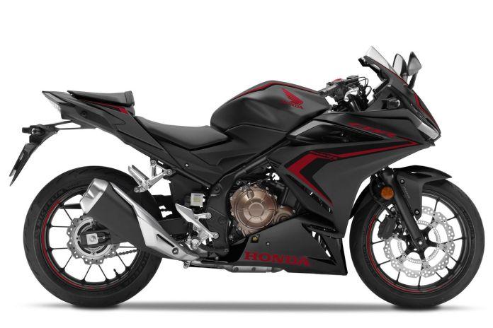 nova-linha-cb-500-2021-europa-moto-adventure