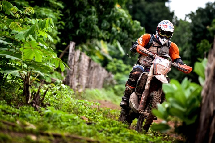 enduro-terranew-mais-motus-foto-gustavo-epifanio-moto-adventure