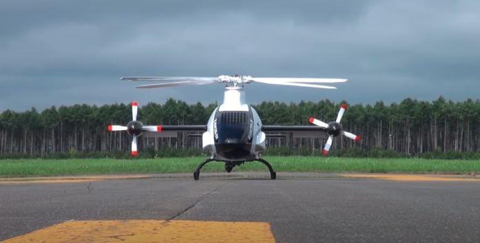 kawasaki-realiza-teste-emhelicóptero-autonomo-equipado-commotor-da-ninja-h2r-moto-adventure