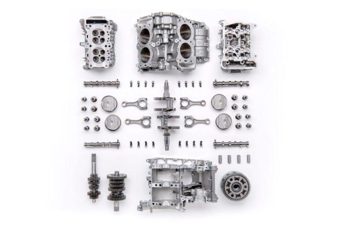 Motor-Ducati-V4-Granturismo-moto-adventure