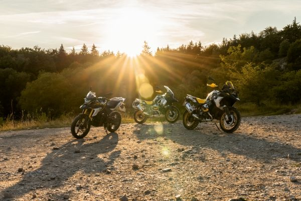 bmw-g-31o-gs-2021-moto-adventure