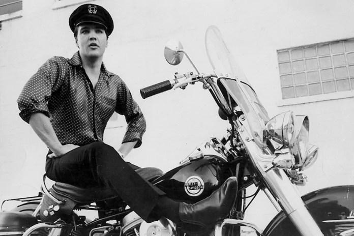 História-da-Harley-Davidson-mitos-e-lendas-da-marca-norte-americana