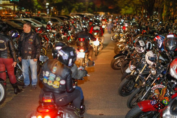 falcões-raça-liberta-moto-clube-do-mês-moto-adventure-240