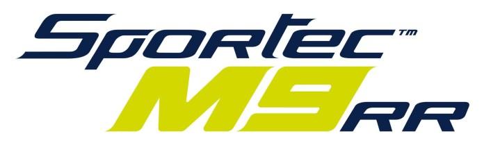 Metzeler-apresenta-novidades-mundiais-para-2021
