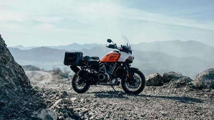 Harley-Davidson-anuncia-lançamento-global-da-Pan-America-para-22-de-fevereiro