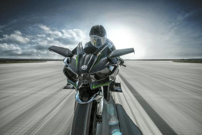 Kawasaki-Heavy-Industries-revela-mudanças-para-a-divisão-de-motos