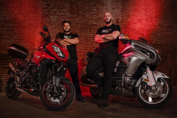 Empresários-criam-consultoria-para-o-segmento-de-motos
