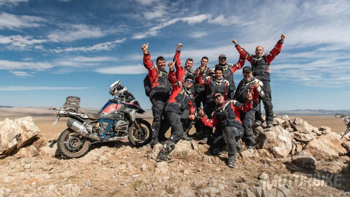 BMW-Motorrad-International-GS-Trophy-de-2022-será-na-Albânia