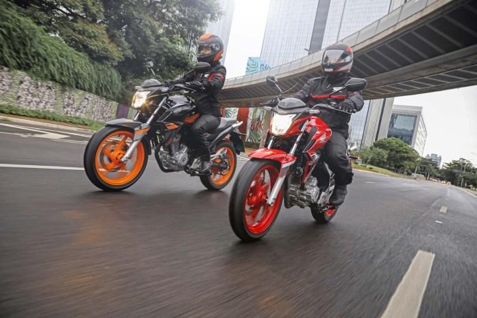 Honda-anuncia-CB-Twister-2021
