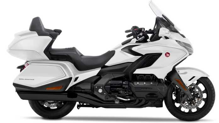 Honda-Gold-Wing-recebe-melhorias-para-2021