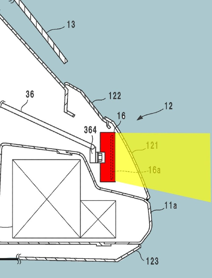 Desenhos-revelam-nova-Gold-Wing-terá-sistema-de-radar