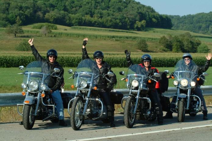 Harley-Davidson-do-Brasil-esclarece-dúvidas-de-motociclistas