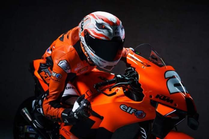 tech-3-ktm-revela-maquina-para-o-motogp-2021