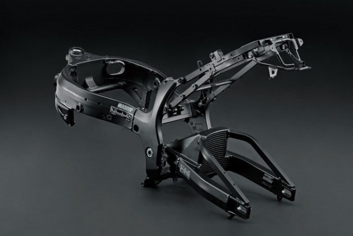 Suzuki-apresenta-a-Hayabusa-2021