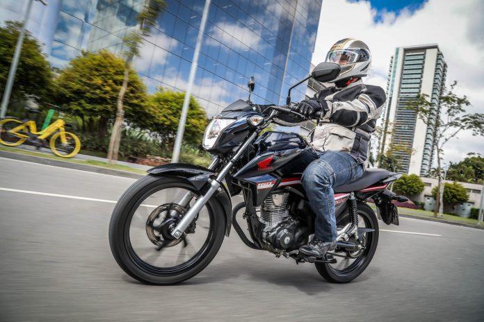 honda-vence-premio-maior-valor-de-revenda-motos