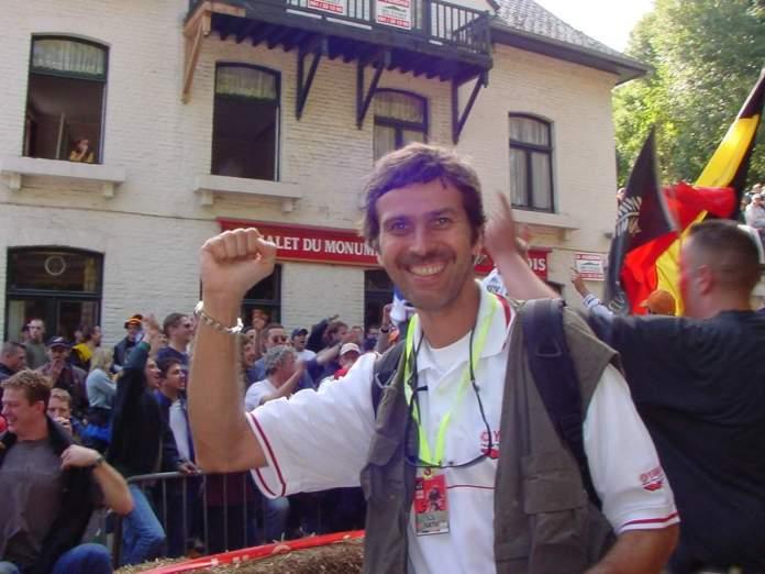 Entrevista-Fausto-Macieira-O-Enciclopédia-da-Moto