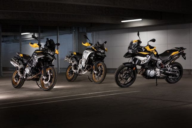 bmw-motorrad-acelera-producao-de-modelos-para-celebrar-os-40-anos-da-gs-na-fabrica-de-manaus