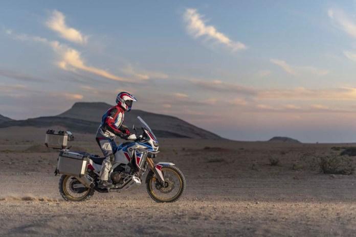 Honda-CRF-1100L-Africa-Twin-2021-preparada-para-a-aventura-como-nunca